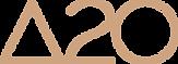 A2O - logo.png