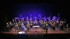 Emocionante concierto en homenaje al gran compositor Ennio Morricone