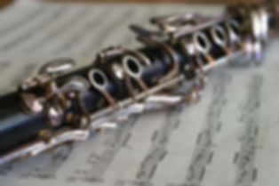 clarinet_edited.jpg