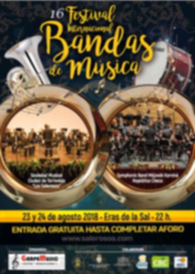 CARTEL FESTIVAL CON BANDAS-001 (1).jpg