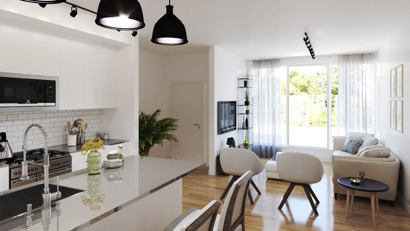 101 Kitchen.jpg