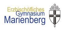 Marienberg_Logo.jpg