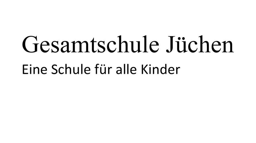 Gesamtschule_Jüchen.JPG