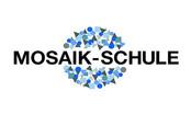 Mosaik Schule