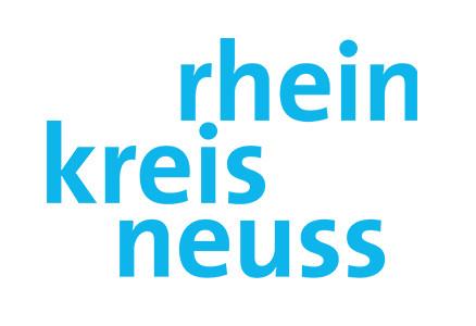 RheinKreisNeuss.jpg