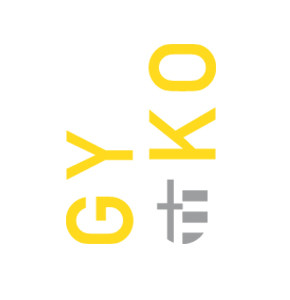 Gyko.jpg