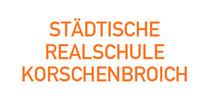 RealschuleKorschenbroich.jpg