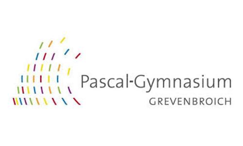 Pascal Gymnasium