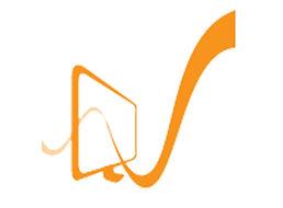logo_news_platzhalter.jpg