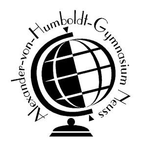 Humboldt.jpg