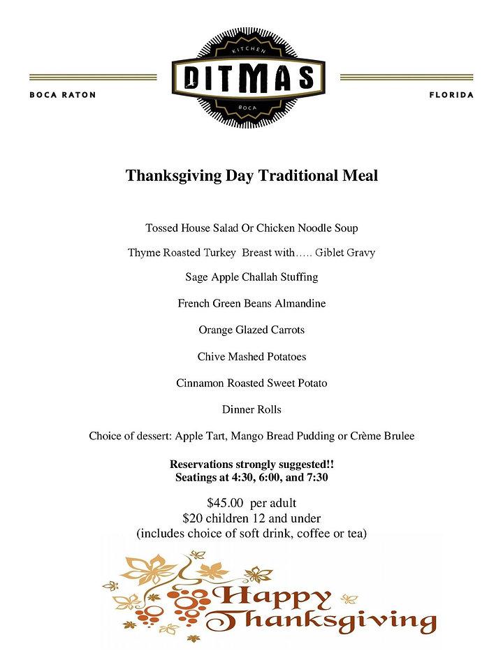 Ditmas Thanksgiving menu 2018-page-001.j