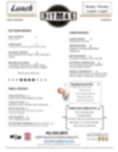 Ditmas Lunch menu dec 2018.jpg