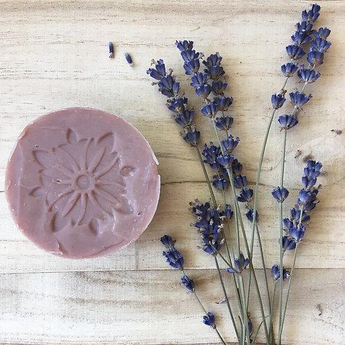Teebaum & Lavendel 9% ÜF