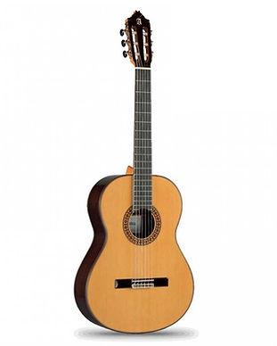 guitarra-alhambra-8p.jpg