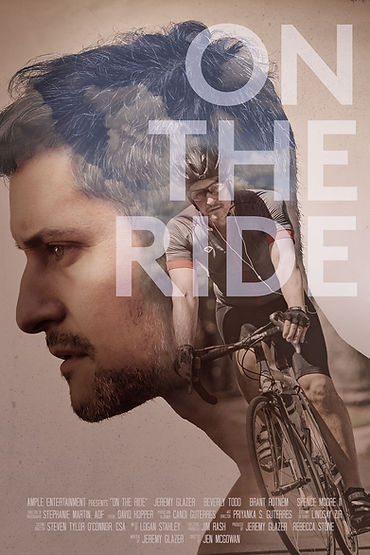 On-The-Ride-Poster-FINAL.jpg