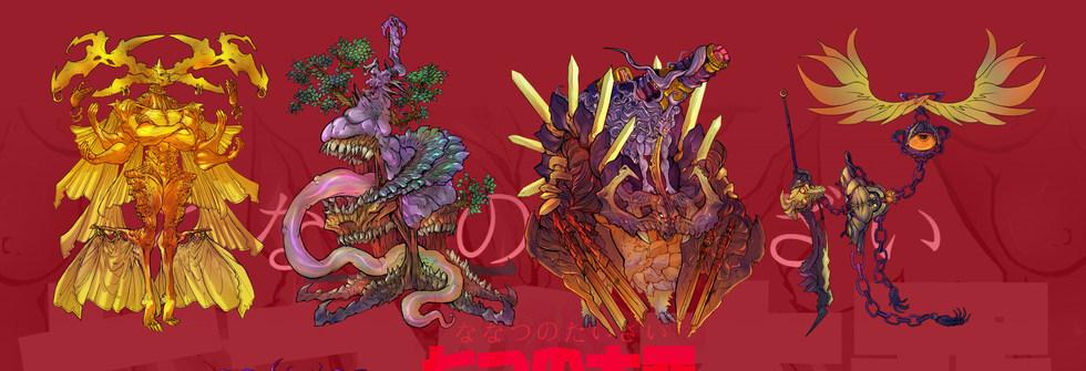 sins banner website 1.jpg