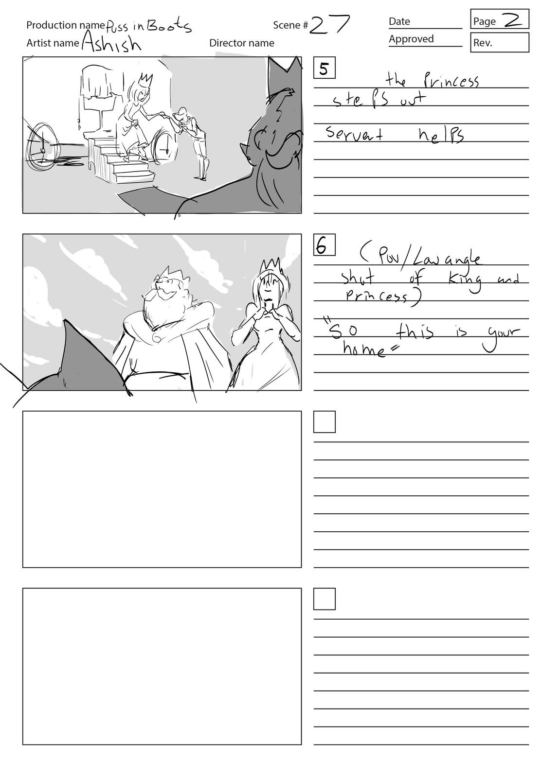 page 27_2.jpg