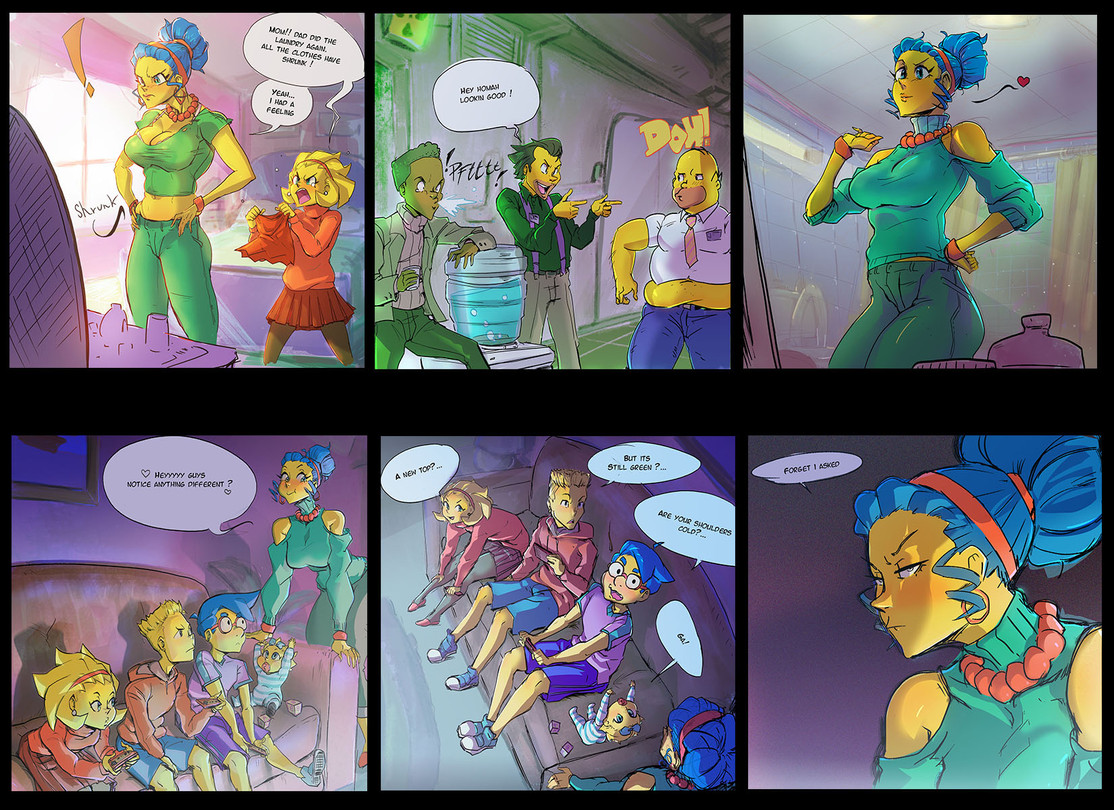simpsons rediesign comic.jpg