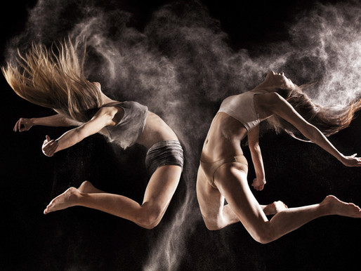The 20 Skills Every Dancer Must Know
