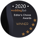 wedding-rule-badge-2020.png