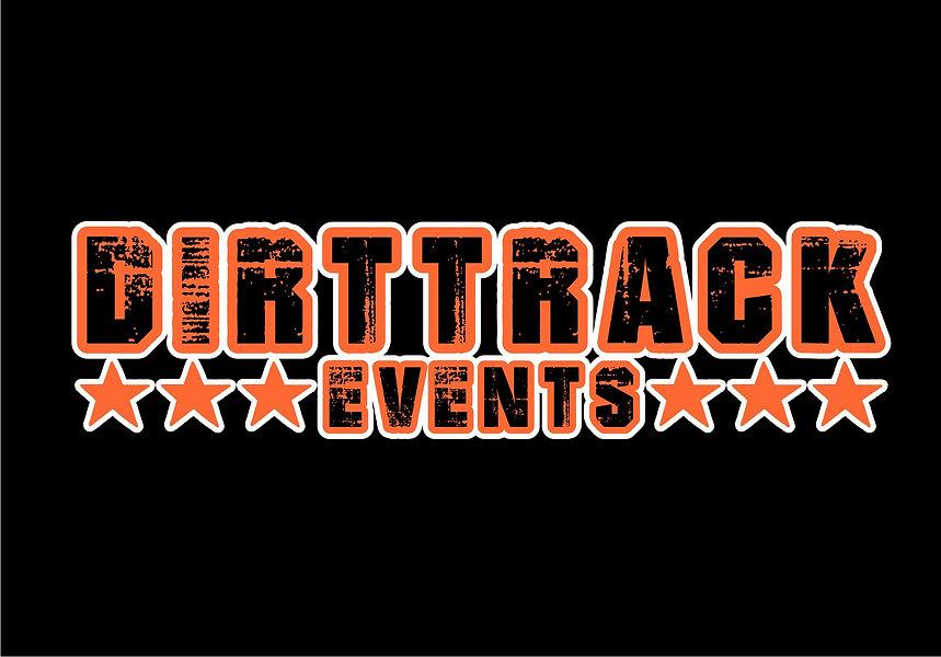 Dirt Track Events Logo2.jpg