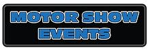 Motor-Show-Events-Logos-01.png