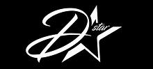 dstar_logo_2018_social_media_or_website_