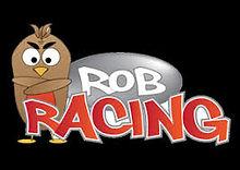 Rob Racing Image.jpeg