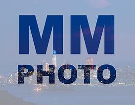 MMPHoto.jpg