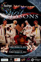 Spirit of Seasons Poster 03.png