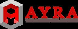 Ayra Tax & Financial