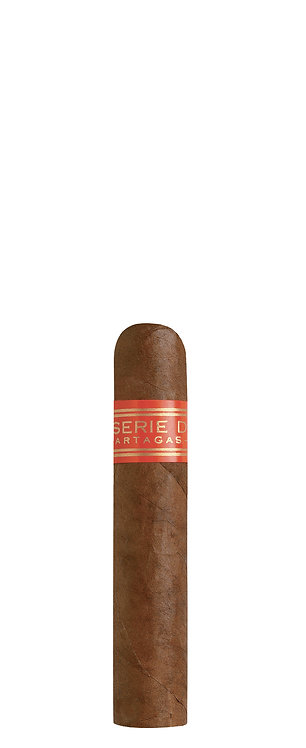 Partagas Serie D No. 5 A full flavour cigar that is best enjoyed after a great meal & wine to match. Robusto House store