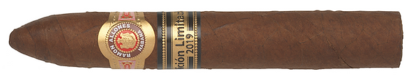 Ramon Allones No 2 Limited Edition 2019 Available to purchase from Robusto House store.