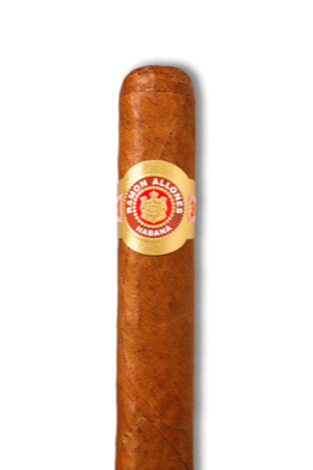 Ramon Allones - Specially Selected try one if you haven't already savoured the smooth yet spicy flavours. Robusto House store
