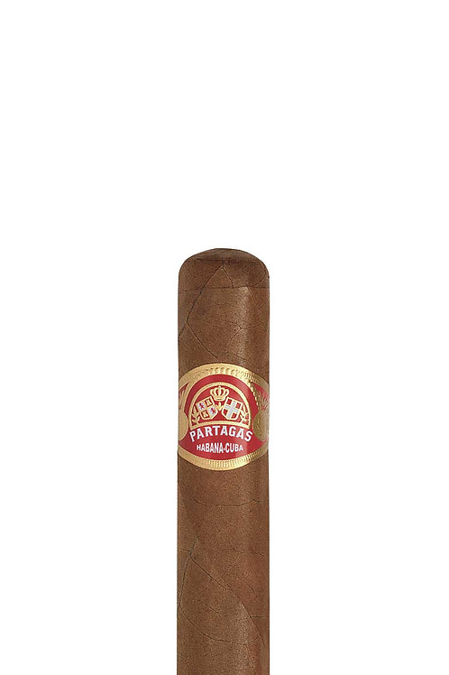 Partagas Shorts A small cigar superstar, full body, of Petit Corona format. available to purchase from Robuso House store.