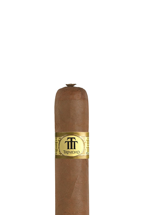 Trinidad - Vigia Widen your cigar experience and try one. It's one of those cigars that creates brand loyalty - Robusto House