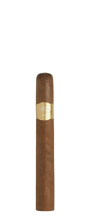 Por Larrañaga - Petit Corona. This hand rolled Cuban cigar is one of the oldest Cuban brands. It has an almost sweet taste