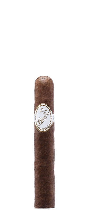 Charatan - Robusto If you want to try a cigar that is not Cuban but is a fantastic smoke then please try this it's excellent.