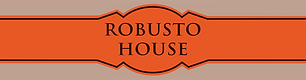 Robusto_House_Ltd_277.tif