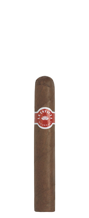 La Invicta Nicaragua - Robusto A great robusto size cigar that is well made & flavoursome available from Robusto House store.