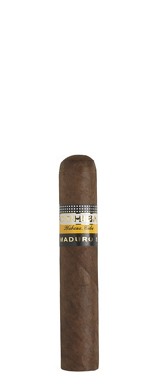 Cohiba - Magicos An excellent cigar to offer to a regular cigar smoker; and always well received. Robusto House store