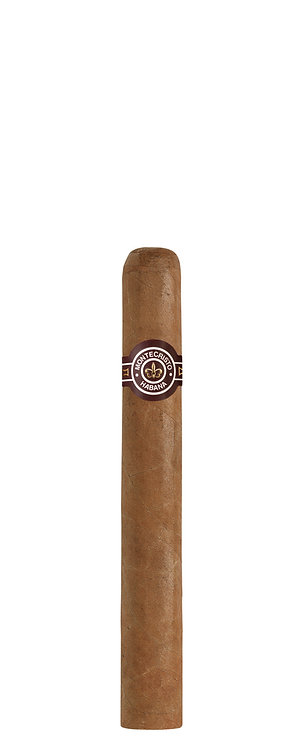 Montecristo No. 4 - Famous and a favourite among cigar smokers, available to purchase from Robuso House store.