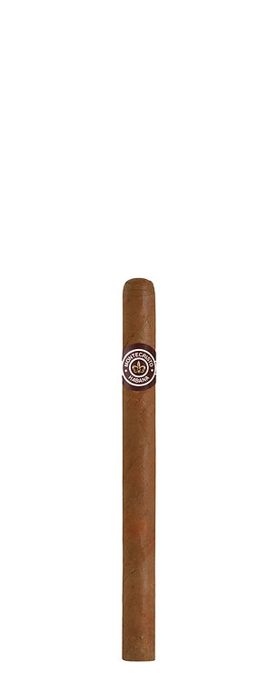 Montecristo - Joyita A flavoursome panatela from probably the most famous Cuban cigar brand. Available from Robuso House