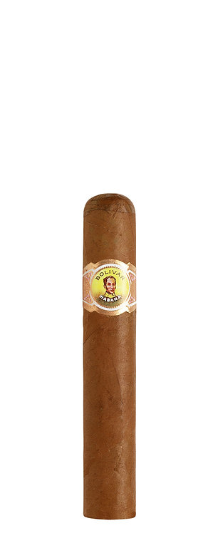 Bolivar – Royal Corona This is a well known cigar for regular cigar smokers who like strong complex flavours. Robusto House