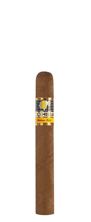 Cohiba - Siglo II  If you're a 'Cohiba man' nothing else will do. available to purchase from Robuso House store.