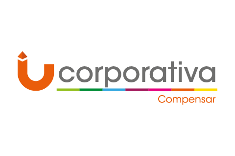 logo-universidad-corporativa-compensar.p