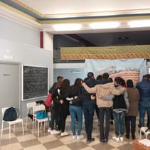 Liceo Scientifico G. La Pira Pozzallo