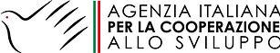 Logo-AICS.jpg