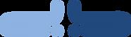 logo dblegaltax jpg_edited.png