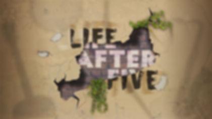 LifeAfterFive_LogoRGB.jpeg